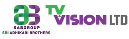 Tv Vision Limited